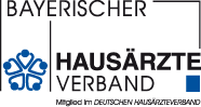 Bayerischer Hausärzteverband